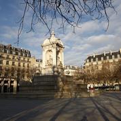 Jean-Pierre Robin: «La BCE est grandement responsable de la flambée de l'immobilier à Paris»