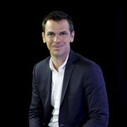 Olivier Véran : «Incitons à réorienter des urgences vers la médecine de ville»