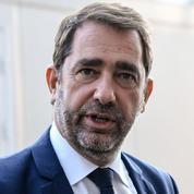 Guillaume Tabard : «Créteil, le rendez-vous manqué de Castaner?»
