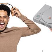 Sony et Skullcandy pour jouer différemment