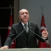 Affaire Khashoggi : le président Erdogan doit révéler «toute la vérité»