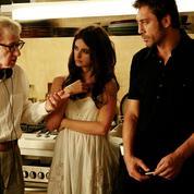 Javier Bardem défend Woody Allen: «Je retravaillerais avec lui s'il me le proposait»