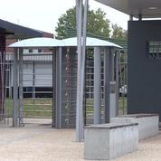 L'enseignante braquée à Créteil «n'arrive pas à dormir» depuis les faits