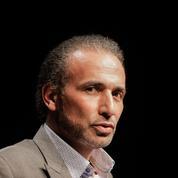 Accusé de viols, Tariq Ramadan reconnaît des relations sexuelles «consenties»