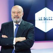 Jean-Michel Baylet: «La taxe Gafa doit financer en partie le plan de la filière presse»