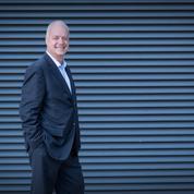 Bruno Mettling, le transformateur d'Orange, lance le cabinet RH Topics