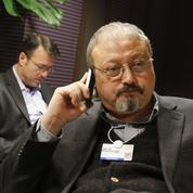 Nicolas Baverez : «Arabie saoudite, un crime trop loin»