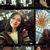 Un dernier verre avec Marianne Crebassa