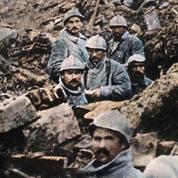Michel Goya : «Le refus de célébrer la victoire de 1918, une faute envers nos aïeux»