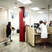 Assurance-chômage: la réforme s'annonce ardue