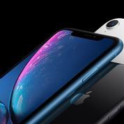 Le Figaro a testé l'iPhone XR : presque le même que le XS, en moins cher