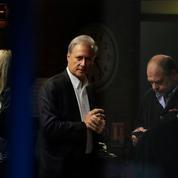 Au procès Tron, une enquête «hors norme»