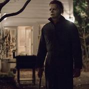 Halloween :le slasher très bête et trop méchant