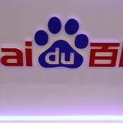 Le groupe chinois Baidu dévoile un outil de traduction vocale en temps réel