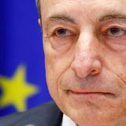 La BCE obligée de clarifier sa position face à l'Italie