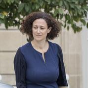 Emmanuelle Wargon : «Je ne défends pas l'huile de palme»