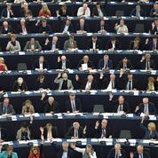 Assistants parlementaires européens: où en sont les investigations?