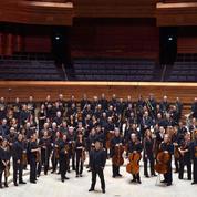 Une musicienne se fait voler trois clarinettes à Paris; le monde de la musique se mobilise