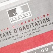 Impôts : le mystère des hausses de taxes parisiennes