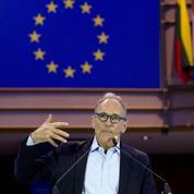 Donnéespersonnelles : bras de fer entre l'Europe et les États-Unis
