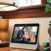 L'écran connecté, au cœur de notre vie quotidienne pour mieux nous cibler