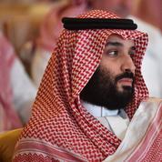 Scie[si] n. f. Lame qui déferle sur l'Arabie saoudite.
