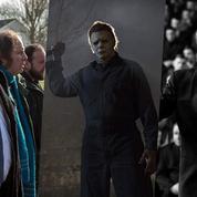Le Grand Bain ,Halloween ,Cold War ... Les films à voir ou à éviter cette semaine