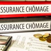 Assurance chômage: la négociation démarrera le 9 novembre