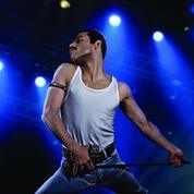 Bohemian Rhapsody :Rami Malek ne parvient pas à sauver le biopic sur Freddie Mercury