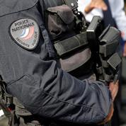 Rixes mortelles à Sarcelles et Paris : six jeunes mis en examen