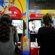 Fortnite, Pokémon, e-sport... notre guide du salon du jeu vidéo Paris Games Week