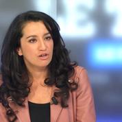 Lydia Guirous: «Avec Christophe Castaner je suis inquiète pour la laïcité et la lutte contre le communautarisme»