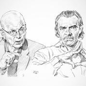 Patrick Buisson et Pierre-Antoine Delhommais: «Était-ce mieux avant?»