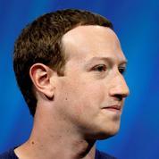 Cambridge Analytica: le Parlement européen réclame un audit complet de Facebook