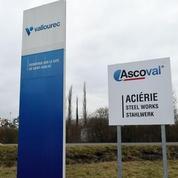 Ascoval: le gouvernement va demander une évaluation indépendante du site