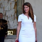 Marlène Schiappa renonce à présenter sa candidature à la direction de LaREM