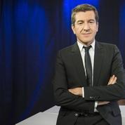 Le Monde : Pigasse s'explique sur la vente de 49% de sa participation à Daniel Kretinsky
