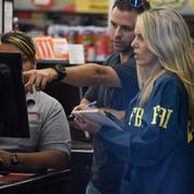 Colis piégés : le FBI interpelle un fan de Trump au passé criminel