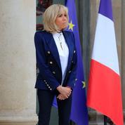 Brigitte Macron, François Bayrou... Les indiscrétions politiques du Figaro Magazine