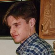 États-Unis : hommage à Matthew Shepard, symbole de la violence homophobe