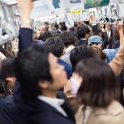 Une entreprise japonaise paye ses employés pour dormir plus