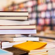 La librairie indépendante fait de la résistance