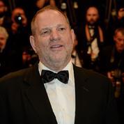 «Weinstein m'a agressé, insulté et menacé»: le témoignage du chauffeur français du producteur