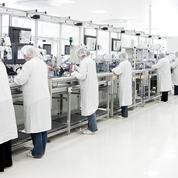 Les entreprises françaises investissent beaucoup mais avec peu d'effets sur l'emploi