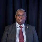 Immigration: Mayotte reste une poudrière