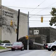 Fusillade à Pittsburgh aux États-Unis : onze morts dans une synagogue