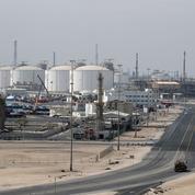 Le Qatar tire parti du blocus orchestré par l'Arabie saoudite