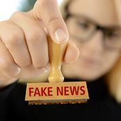 Le glissement progressif du pluralisme aux «fake news»