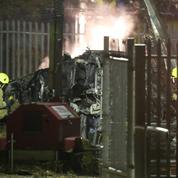 Crash d'hélicoptère : à Leicester, les fans entre attente et émotion