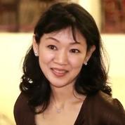 Momo Kodama part pour un beau voyage chez Mozart